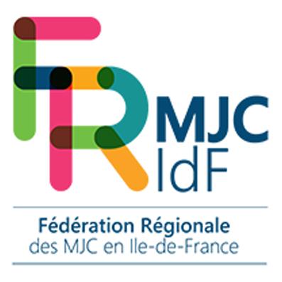 Fédération régionale des MJC en Île de France